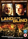 Land Of The Blind [2006] [DVD]