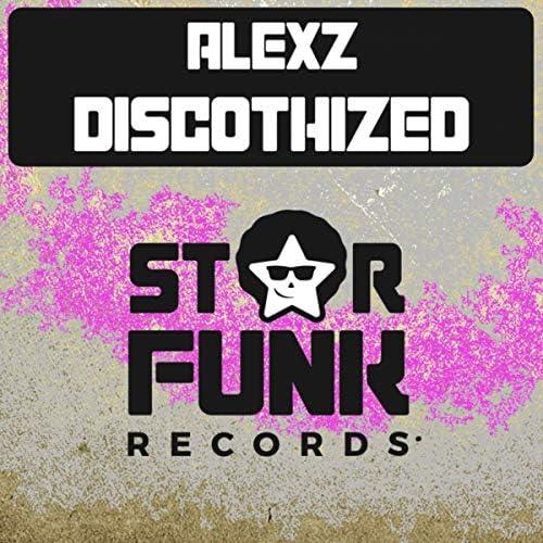 Alexz