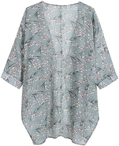 Cheap kimonos online _image0