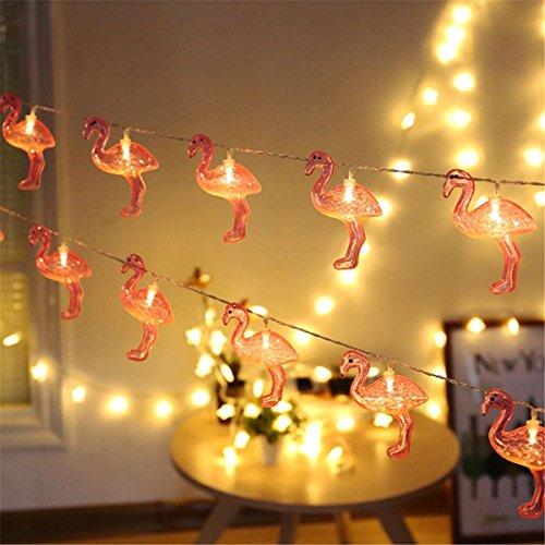 Mariage Anniversaire -12PCS F/ête D/écorations pour Halloween PChero Poisson Suspendu en Papier