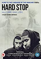 The Hard Stop [DVD]