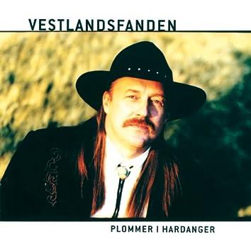 Plommer i Hardanger (Bonus)