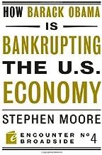 barack obama economy