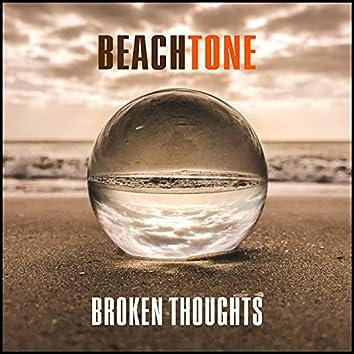 Broken Thoughts (feat. DJ Joe Paisley)