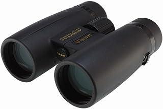 ビクセン(Vixen) 双眼鏡 アトレックIIシリーズ アトレックIIHR10×42WP 14727-4