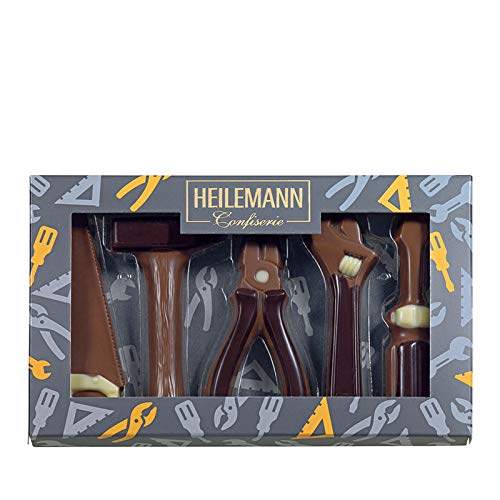 Heilemann Geschenkpackung