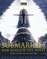 Jane's Submarines