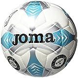 Joma Egeo 5 Balón, Blanco, T5