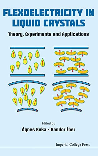 Flexoelectricity in Liquid Crystals: Theory, Experiments and Applications