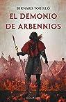 El Demonio de Arbennios par Torelló López