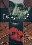 Auf den Spuren Draculas - Christopher Lee