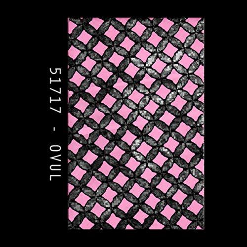 L.K.I.X. (Huerco S. Mix)