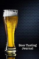 Beer Tasting Iournal
