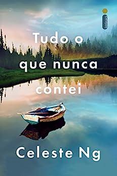 Tudo o que nunca contei (Portuguese Edition) by [Celeste NG]