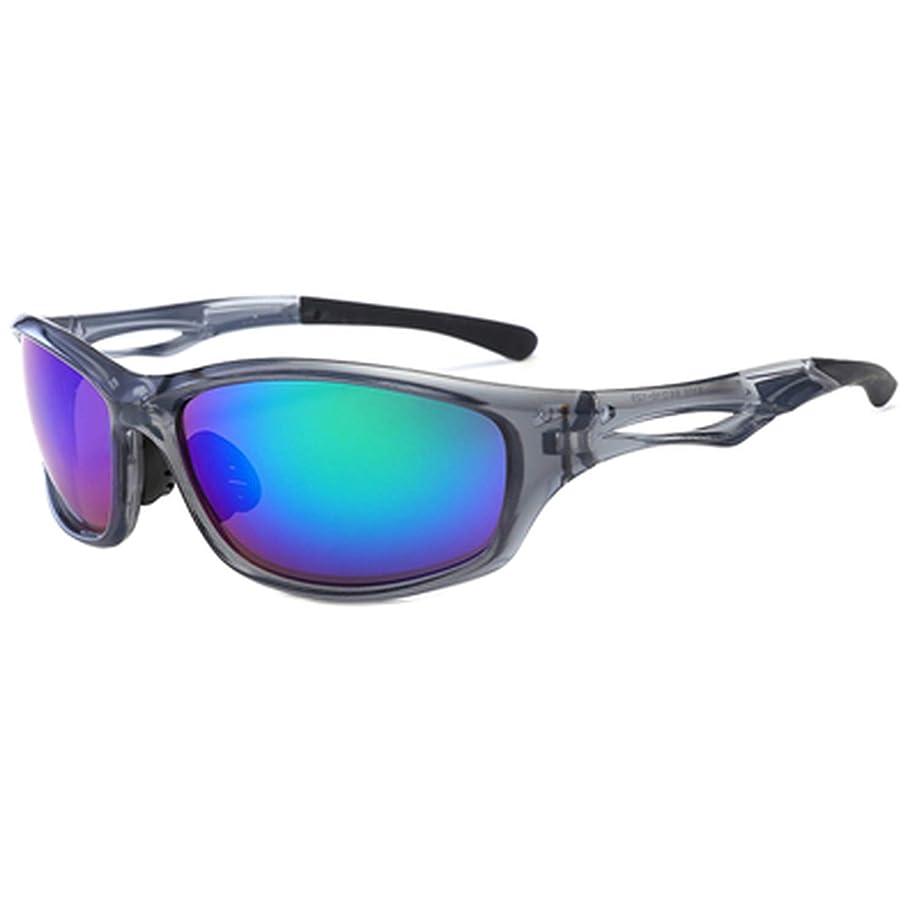 2019 Polarized Cycling Glasses UV400 Sunglasses Man Woman Sports Bike Bicycle Googles Eyewear gafas oculos ciclismo