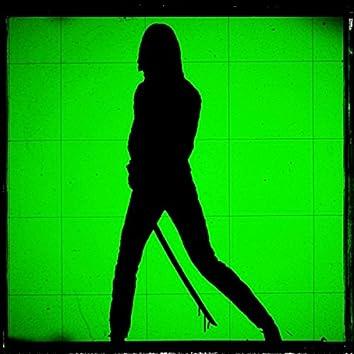 Kill Bill (Trap Marimba Whistle Remix)