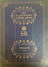 The Illustrated London News, Coronation number: Queen Elizabeth II (1953)
