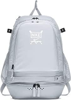 nike vapor select 2.0 backpack