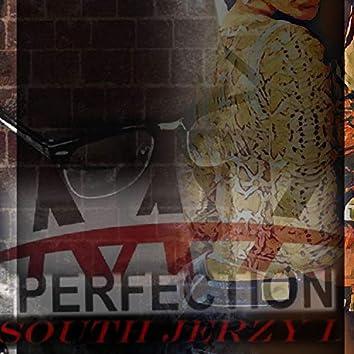 MZ Perfection