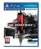 The Inpatient [Edizione: Spagna]