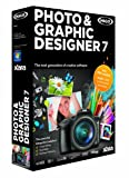 MAGIX Photo & Graphic Designer 7
