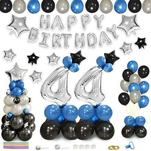 Cintas 40 Cumpleaños  marca Elecrainbow