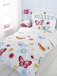 geschenk f r 11 j hrige jungen und m dchen gute ideen und tipps. Black Bedroom Furniture Sets. Home Design Ideas