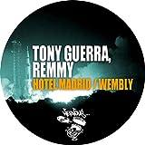 Hotel Madrid (Original Mix)