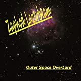 Outer Space Overlord