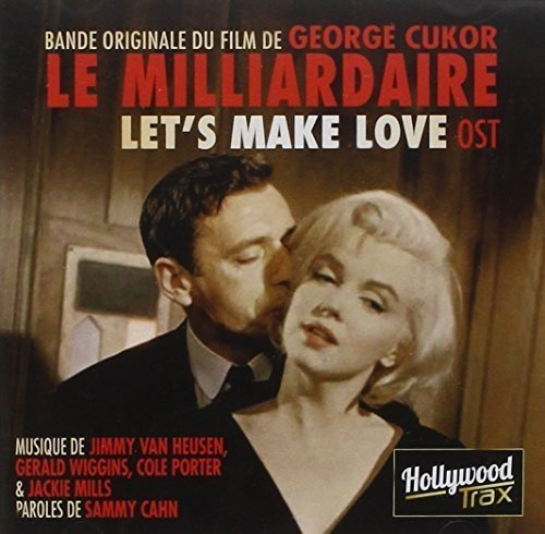 Le Milliardaire/Let\'s Make Love