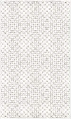 Anna 08 ekelund tischdecke 150x250 cm 55% Bio-Baumwolle 45% Bio-flachs