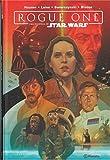 Rogue One - Uma História de Star Wars