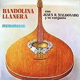 Bandolina Llanera
