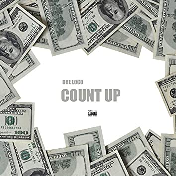 Count Up Freestyle