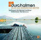Durchatmen (My Jazz)