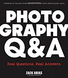 The best photography books books which inspire photographers buy this photography book if you want to learn the answers to the most popular questions from actual photographers across all aspects of the photo fandeluxe Gallery