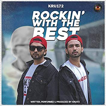 Rockin' with the Best - Single