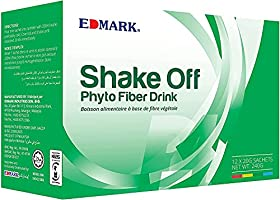 Shake Off Phyto Fiber
