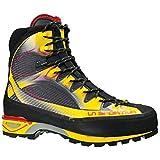 スポルティバ/トランゴキューブゴアテックス LA SPORTIVA/TRANGO CUBE GORE-TEX 登山靴・トレッキングシューズ