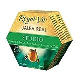 Royal-Vit Jalea Real - Studio - 20 viales