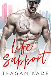 Life Support (American Heroes)