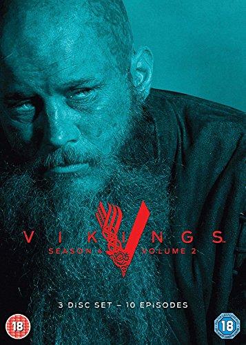 Vikings Stg.4 V.2 (Box 3 Br)