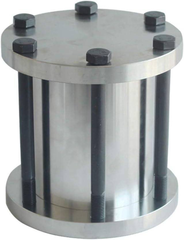 BAOSHISHAN 1000ml Hydrothermal Synthesis 3Mpa Free Shipping Cheap Bargain Max 87% OFF Gift Autoclave Reactor