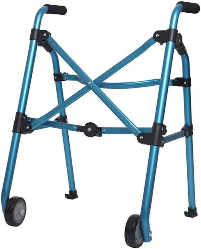 Walker for Popular products Seniors Rollator low-pricing Walke Portable Stand Assist