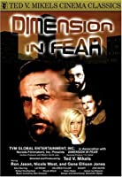 Dimension in Fear [DVD]