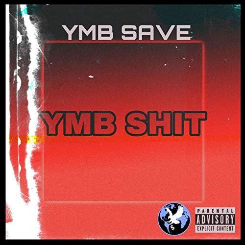 YMB Save