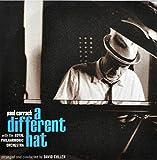 Songtexte von Paul Carrack - A Different Hat