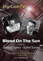 Blood On The Sun [DVD]