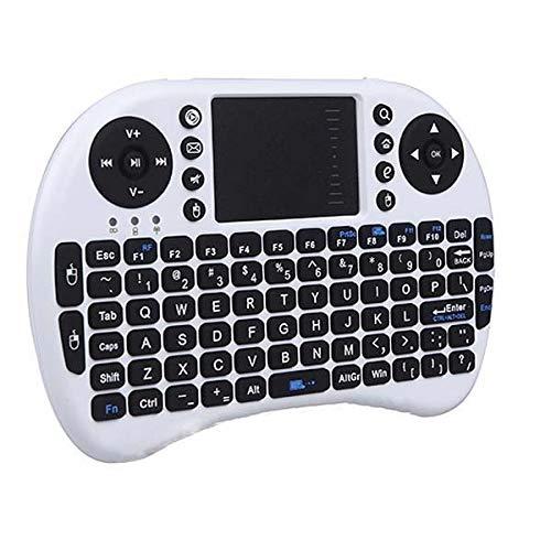 scishion V88Android Box WiFi Tastatur & Maus