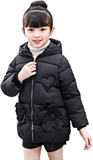 1ef6023821 Amazon.it: piumini ragazzo 14 anni - Giacche e cappotti / Bambine e ...
